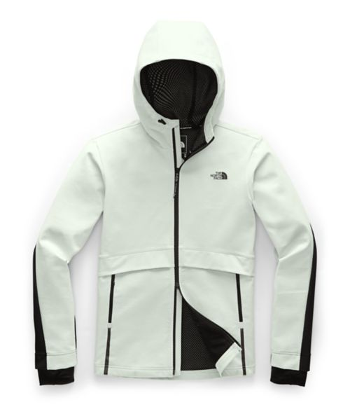 Men's Tactical Flash Jacket-