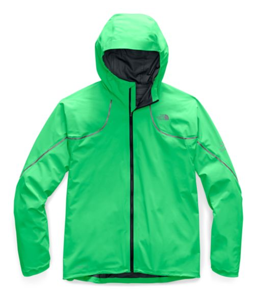 Men's Flight FUTURELIGHT™ Jacket-