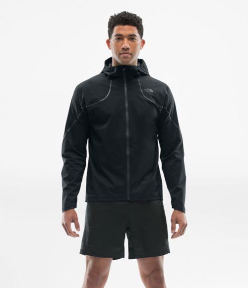 Men's Flight FUTURELIGHT™ Jacket-