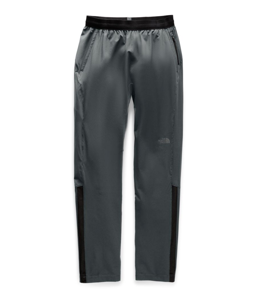 Men's Essential Pants-