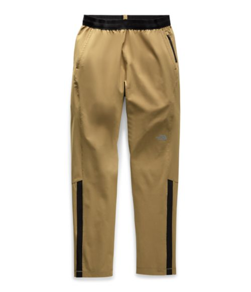 Men's Essential Pants-