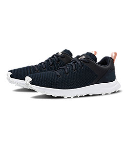 huge selection of c8273 bf77e Shop Women s Footwear - Shoes   Boots   Free Shipping   The North Face