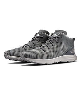competitive price c3555 e2307 Shop Men s Footwear, Athletic Shoes   Boots   Free Shipping   The North Face