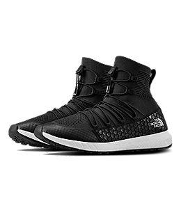f68fe52dee Chaussures et bottes pour hommes | Livraison gratuite | The North Face