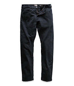 ba55f656 Shop Men's Pants & Bottoms   Free Shipping   The North Face