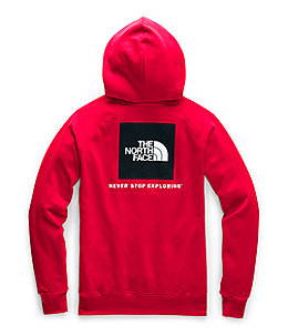 7ab133bc Shop Women's Hoodies & Sweatshirts | Free Shipping | The North Face Canada