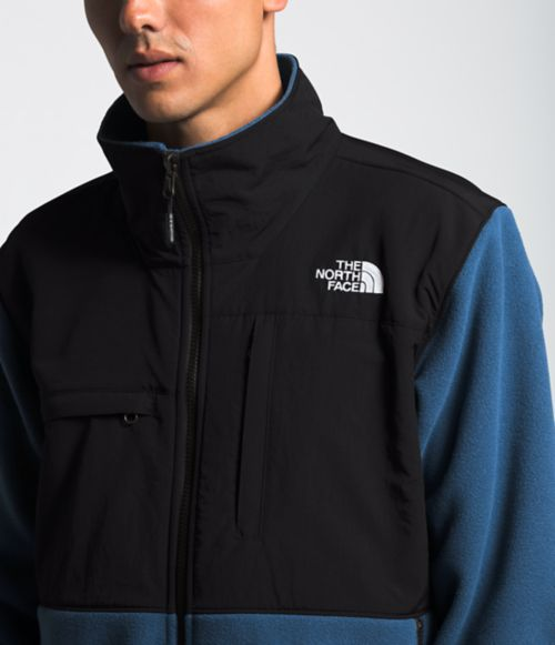 MEN'S DENALI 2 JACKET-