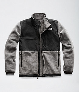 3d7e761fc MEN'S DENALI 2 JACKET
