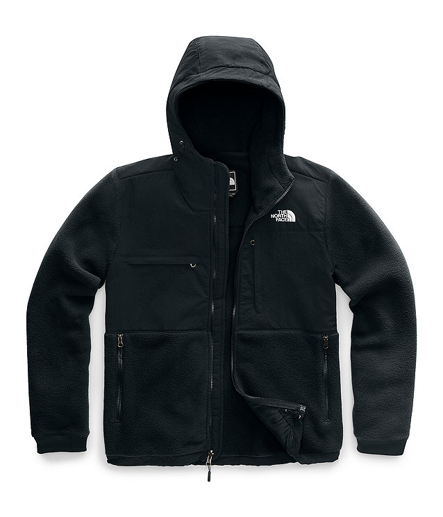MEN'S DENALI 2 JACKET | United States