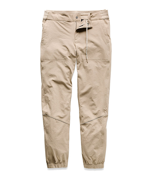WOMEN'S BOULDREN PANTS