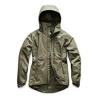 c57fff225 Shop Lightweight Spring Jackets | Free Shipping | The North Face