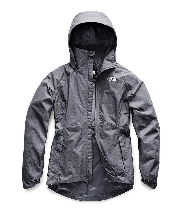 72a479b76 Women's Inlux DryVent™ Jacket