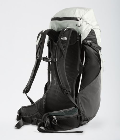 Hydra 38 Backpack-
