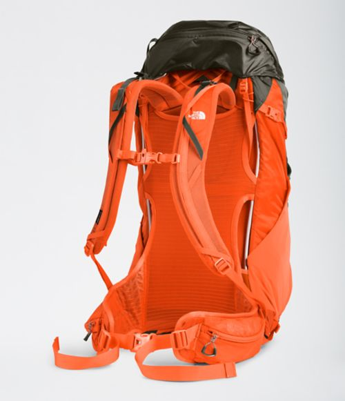 Hydra 38 Backpack-