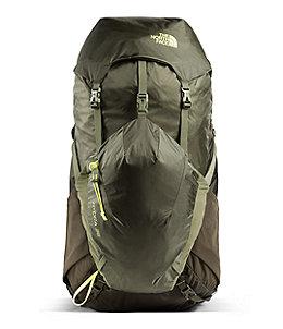 7bd9a923b Women's Hydra 38 Backpack