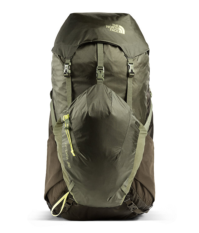 Women's Hydra 38 Backpack