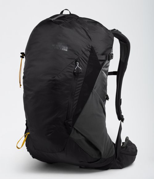 Hydra 26 Backpack-