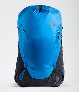 793829c0a Hydra 26 Backpack