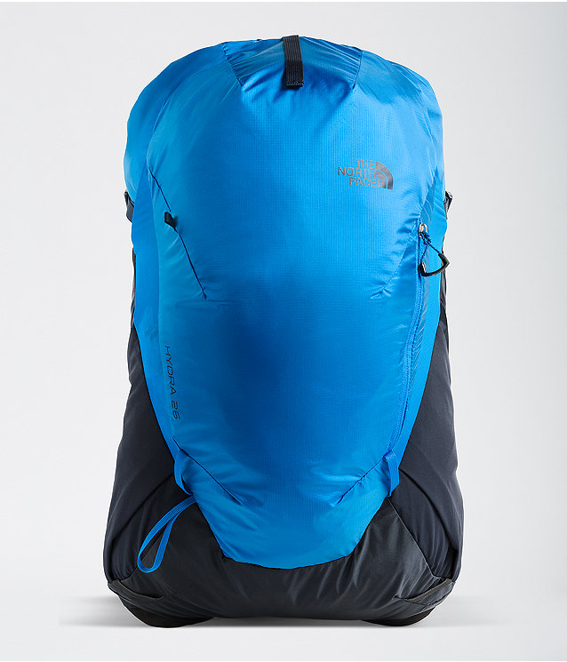 Hydra 26 Backpack