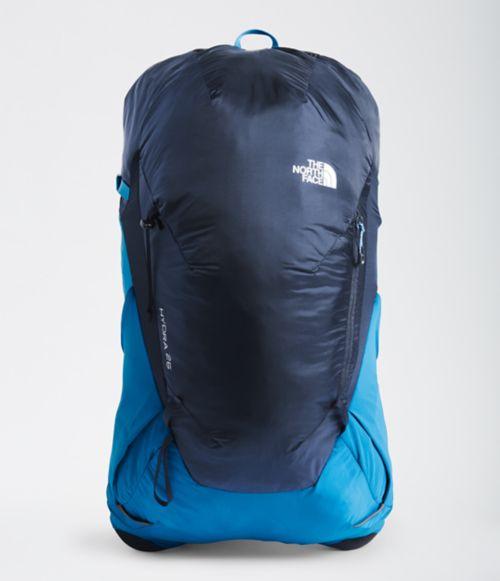 Hydra 26 Backpack-