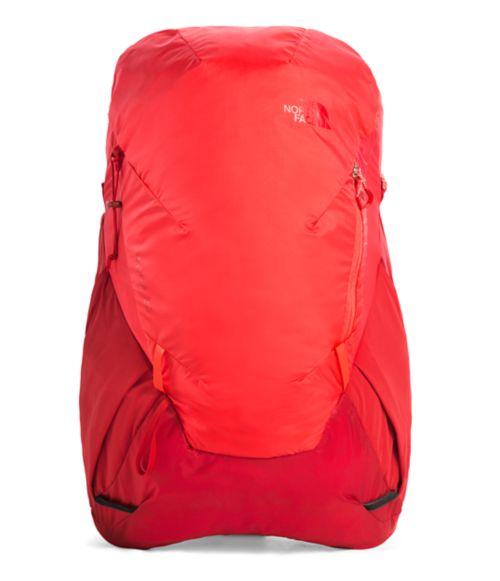 Women's Hydra 26 Backpack-