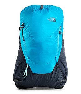 e0347479acf Shop Hiking Backpacks