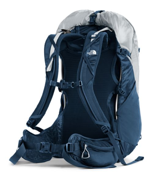Women's Hydra 26 Backpack-