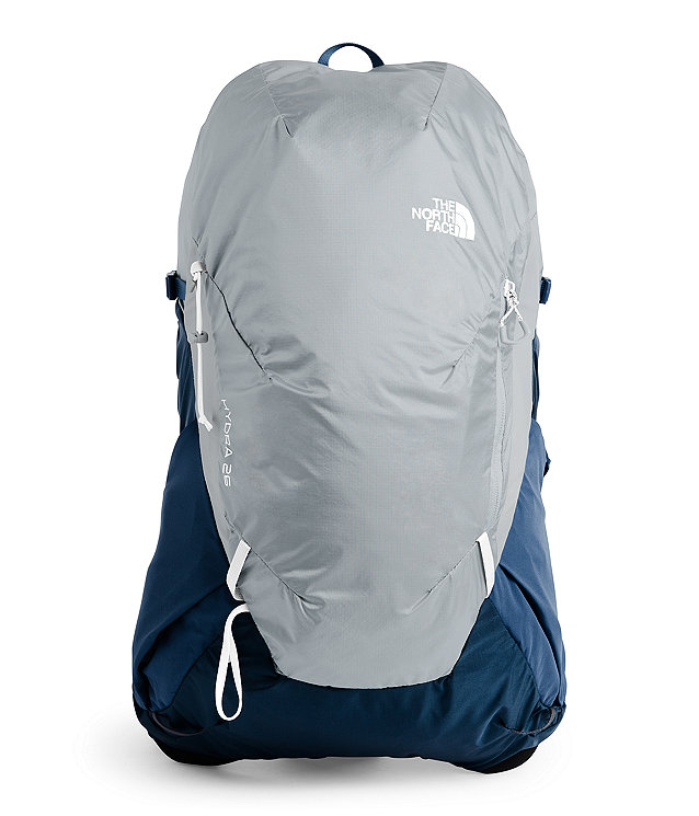 Women's Hydra 26 Backpack