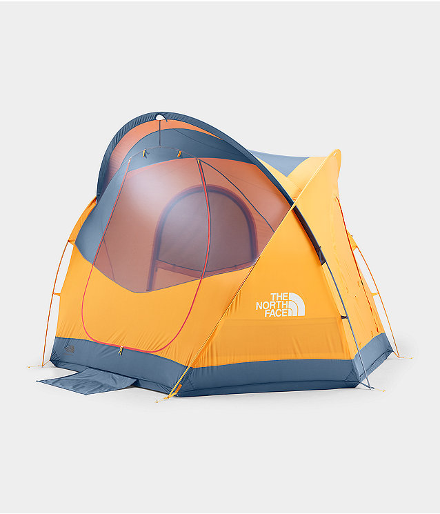 Homestead Super Dome 4 Tent