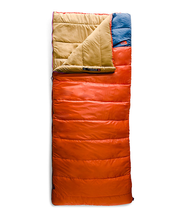 Homestead Rec Sleeping Bag