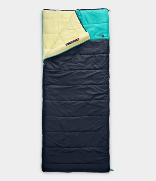 Homestead Rec Sleeping Bag-