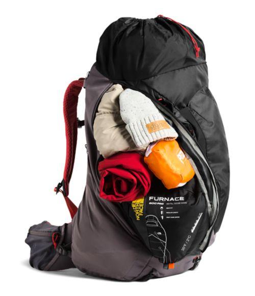 Women's Terra 65 Backpack-