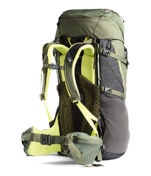 Women's Terra 65 Backpack-