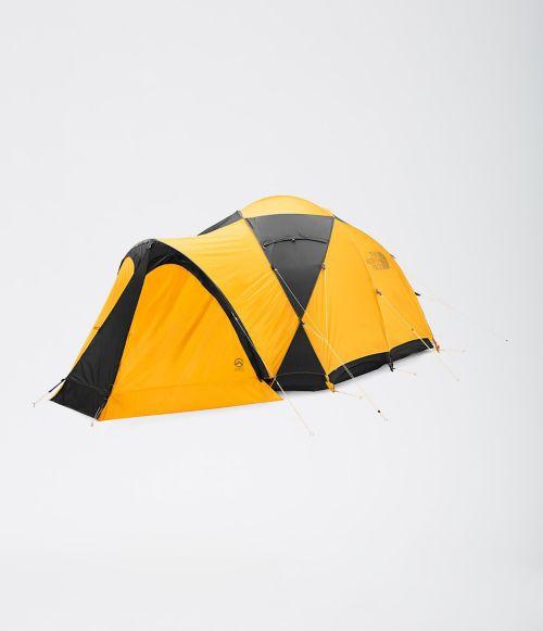 Bastion 4 Tent-