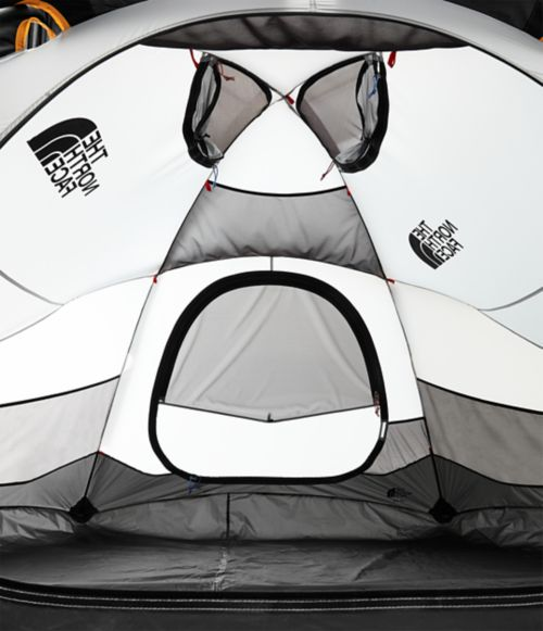VE 25 Tent-
