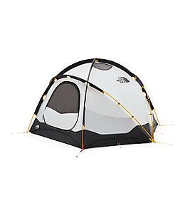 innovative design 0b94f 9249e VE 25 Tent