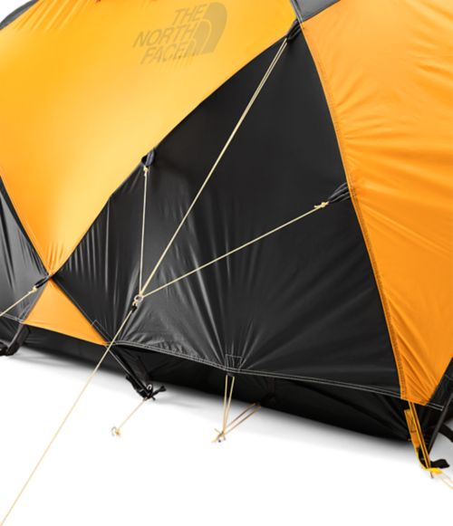 Mountain 25 Tent-