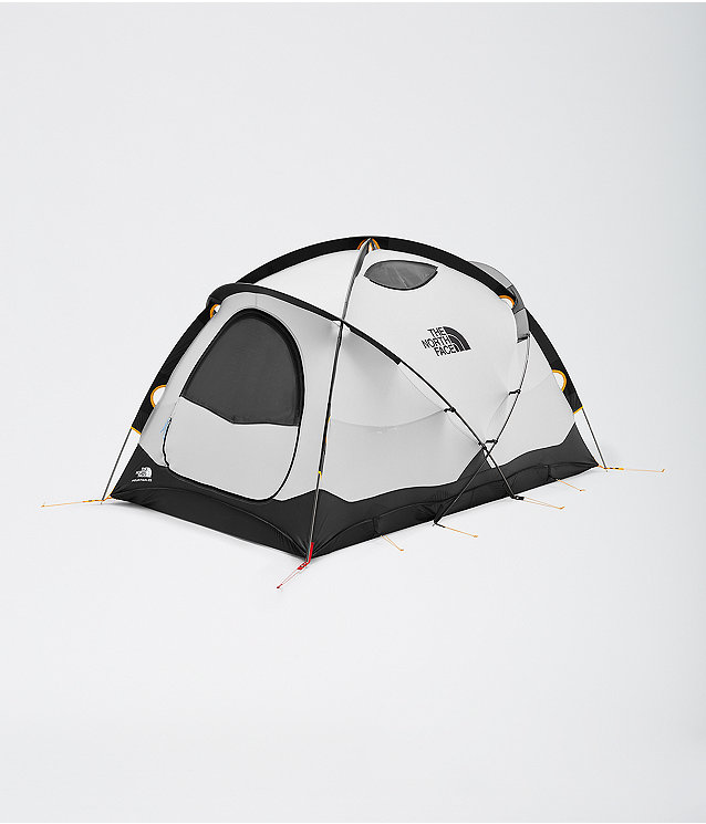 Mountain 25 2 Person Lightweight Tent The North Face