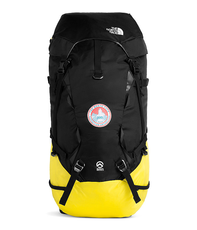 Phantom 50 Antarctica Backpack