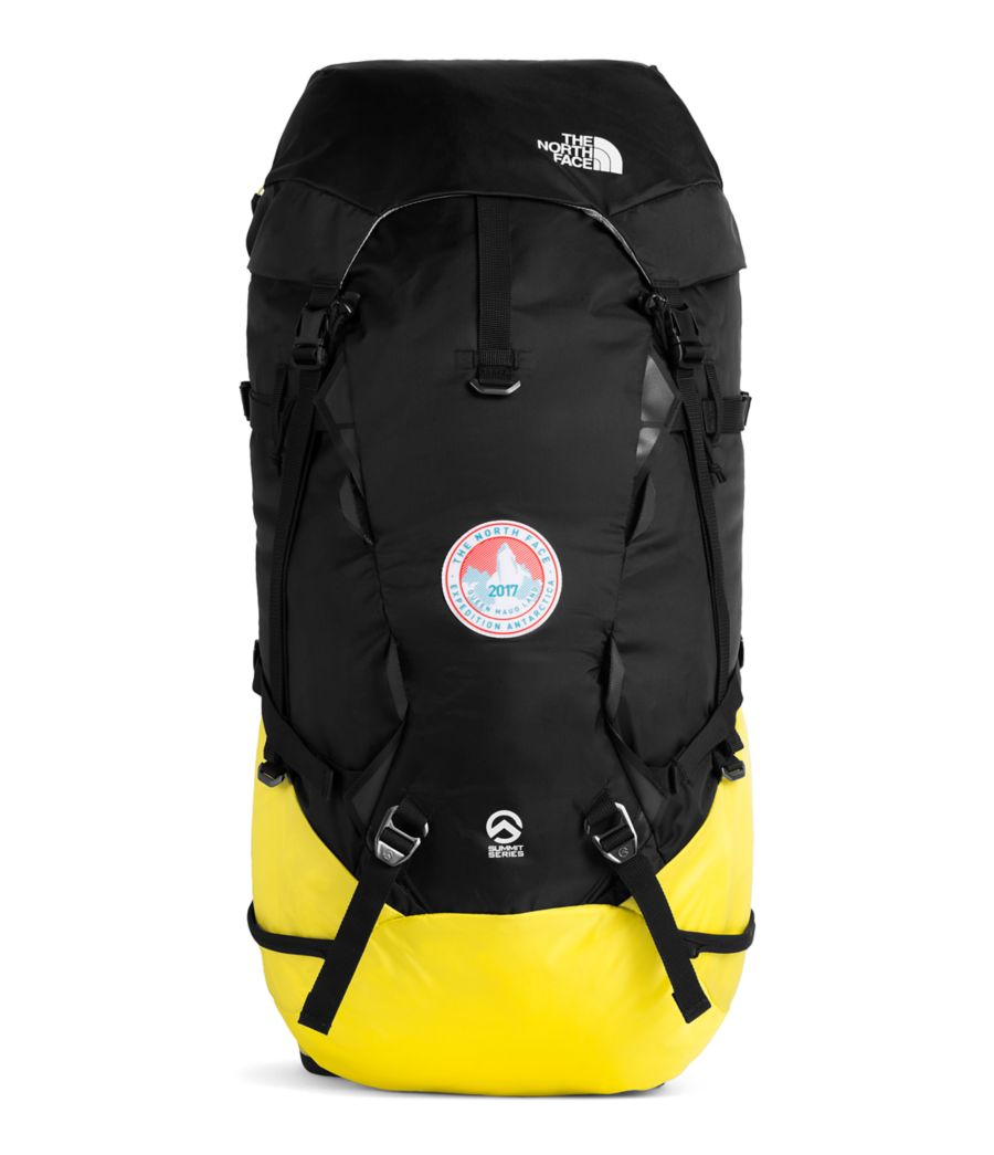 Phantom 50 Antarctica Backpack-