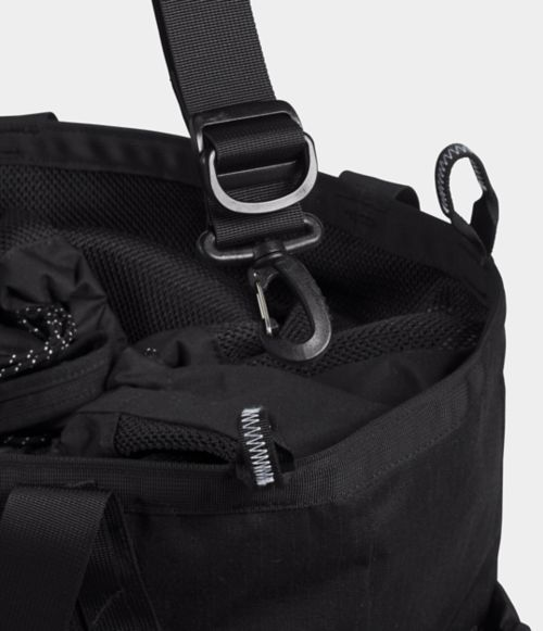 North Dome Rope Bag-