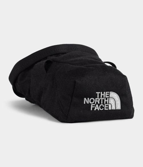 North Dome Chalk Bag-