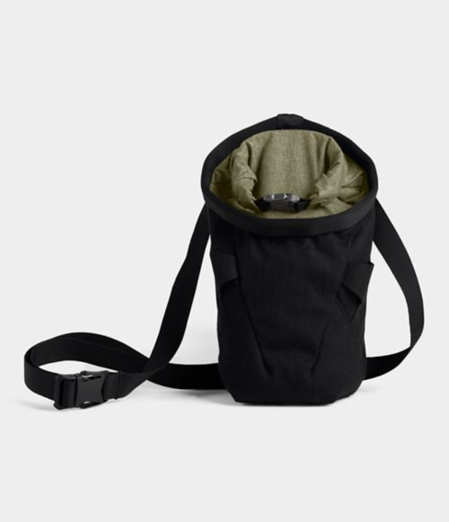 North Dome Chalk Bag | Free Shipping | The North Face