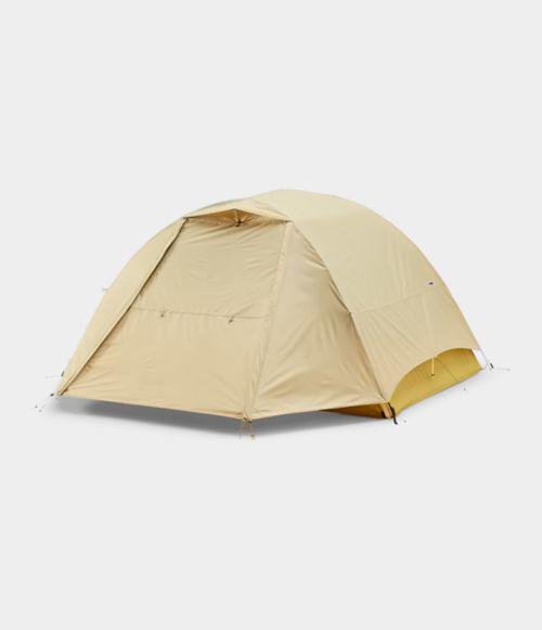Tente Eco Trail 3places-