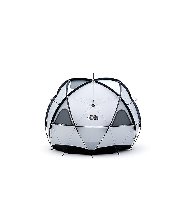 GEODOME 4 TENT