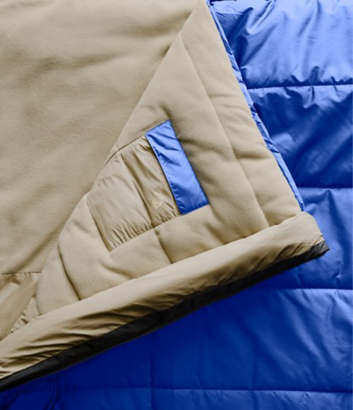 Eco Trail Bed Double 20-