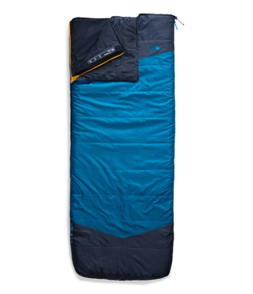 Dolomite One Bag-