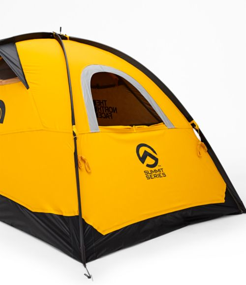 Assault 2 FUTURELIGHT™ Tent-