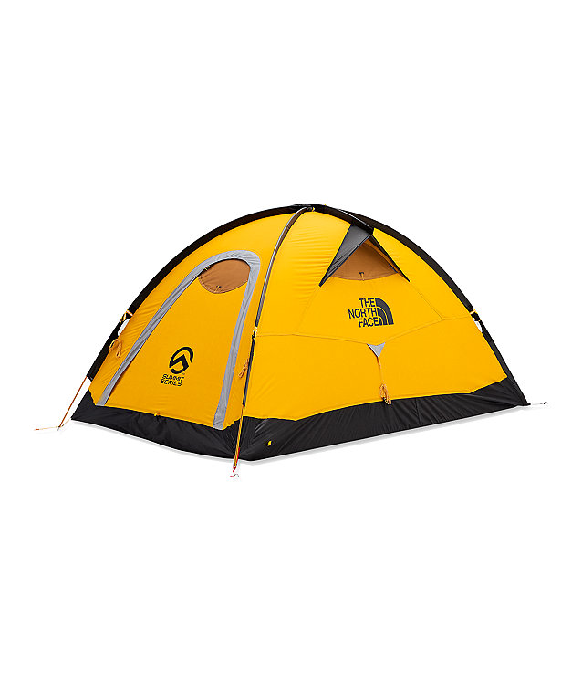 Assault 2 FUTURELIGHT™ Tent