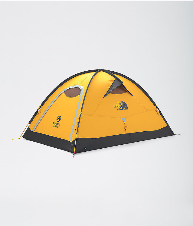 Assault 3 FUTURELIGHT™ Tent